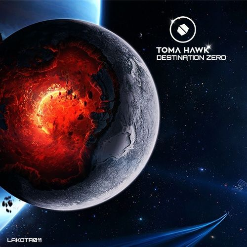 Toma Hawk feat Dr.Acid – Destination Zero